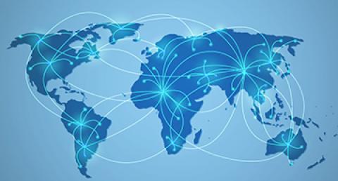 everis e NTT DATA abrem inscrições para competição global de startups