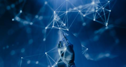 Mitsubishi Corporation, NTT DATA e everis iniciam cooperação  para utilização...