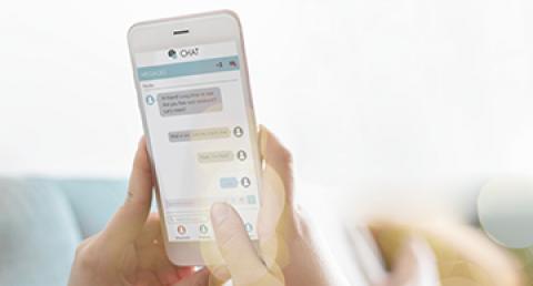 everis e Infobip fazem parceria para oferecer experiência multicanal aos...