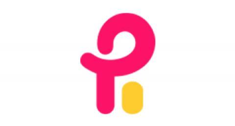 Santander conta com tecnologia para lançar plataforma digital, a Pi...
