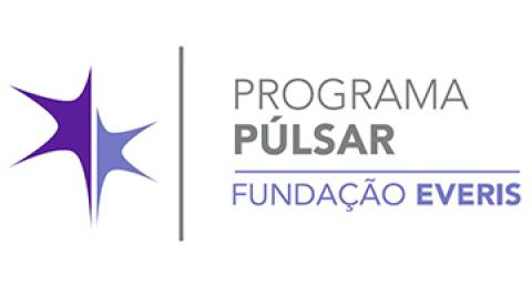fundação everis é reconhecida pelo sucesso do programa Púlsar em prêmio da...