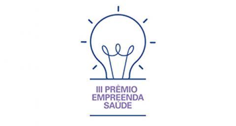 everis anuncia os cinco finalistas do Prêmio Empreenda Saúde 2017