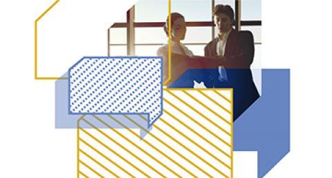 everis logra la segunda posición en la 'Matriz de Partners de Servicios' de...