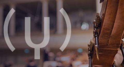 everis lanza la plataforma Syntphony