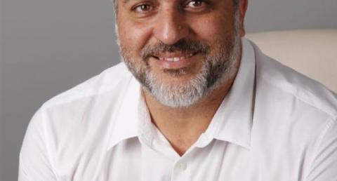 everis Brasil tem novo diretor de Varejo