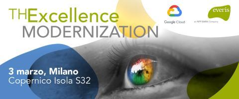 everis apre a Milano un Centro di Eccellenza per AI, basato su tecnologie...