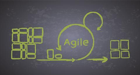 everis aponta metodologia Agile para empresas obterem competitividade na...