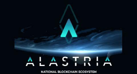 everis impulsa Alastria, el primer gran consorcio blockchain en España
