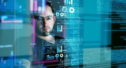 Código java sobre programa de formación en Salesforce