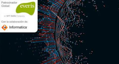 everis patrocina el III Congreso de Big Data en el Sector Asegurador Español