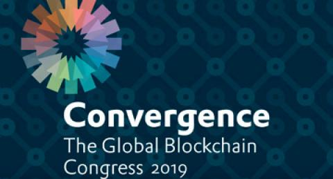 Málaga acoge el I Congreso Global de Blockchain, patrocinado por everis y...