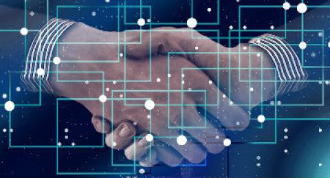 everis joins R3's Corda Partner Network