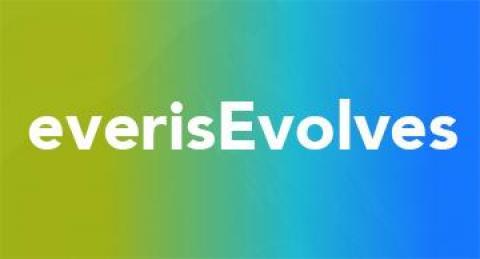 everis incrementa il suo fatturato del 14% raggiungendo i 1.173 milioni di euro