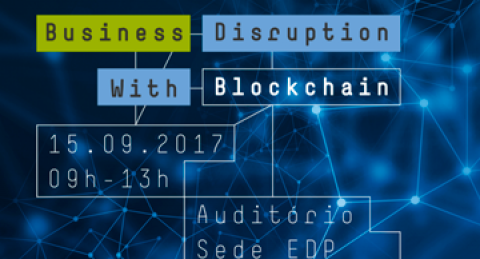 business-disruption-with-blockchain