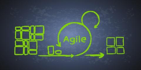 everis apunta a la metodología Agile para lograr competitividad empresarial...