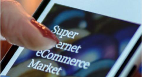 La venta en e-Commerce con entrega física se duplicará en 2020