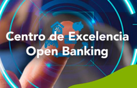 centro-de-excelencia-de-open-banking.png
