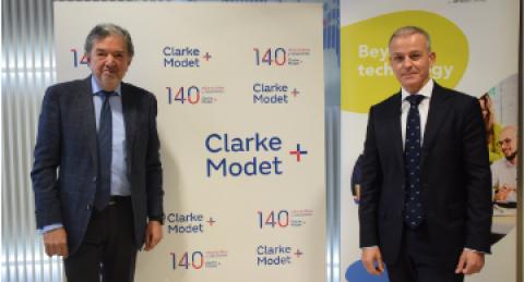 clarke_modet