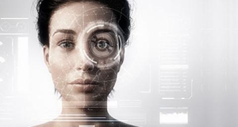 everis evoluciona la robotización de procesos con su nueva plataforma. Clonika