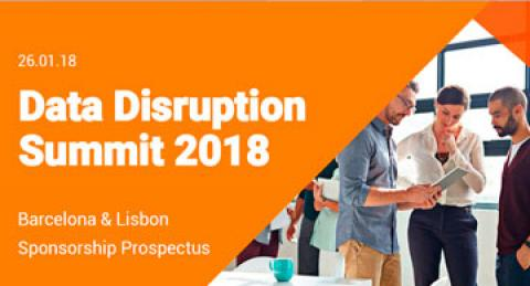 data-disruption-summit.