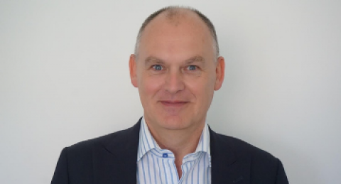 Didier Lambert joins the everis Insurance practice as Global Go-To-Market...