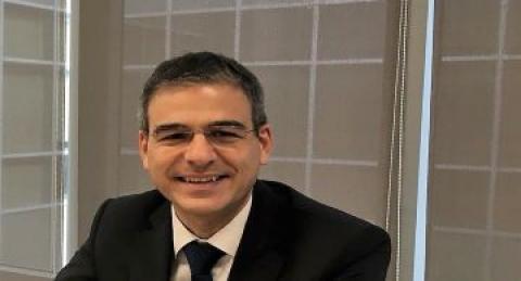 Alberto García Alconchel, director ejecutivo de everis, opina como experto...