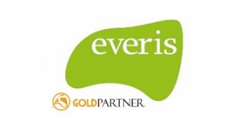 everis, elegido partner gold exclusivo de la red de integradores certificados...