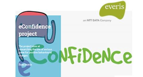 eConfidence