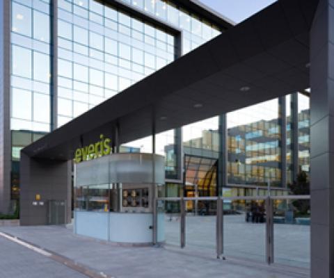 Barceló Hotel Group y Sabre Hospitality Solutions  unen fuerzas en una nueva...