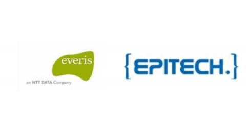 Epitech lanza las nuevas becas everis