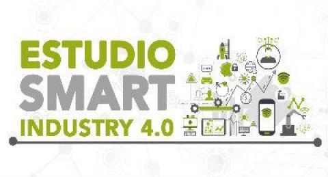 Estudio Smart Industry 4.0