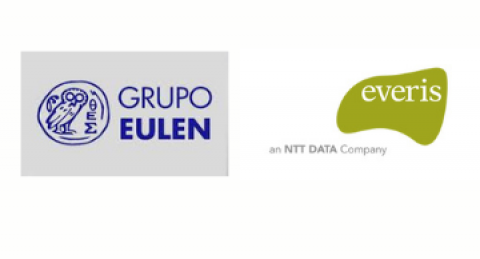 everis works with the EULEN Group to accelerate the transition from Lean...