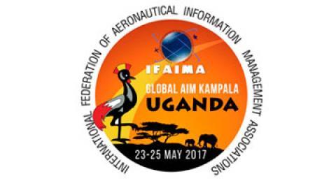 global-AIM