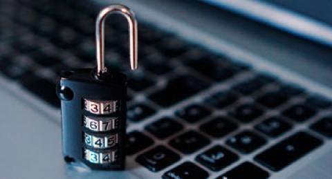 everis-analiza-la-situacion-de-la-ciberseguridad