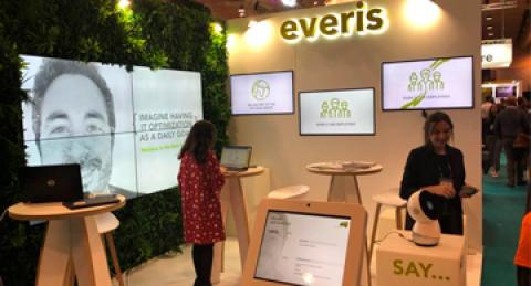 everis-desafia-visitantes-do-web-summit-a-viajar-para-um-futuro-proximo-com-serie-wake-up.jpg