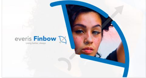 everis-finbow.