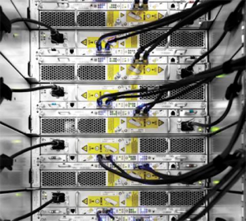 everis Portugal reconhecida com ISO 27001 pela Segurança da Informação