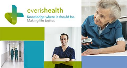 everis health