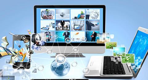 everis y Microsoft colaboran en el desarrollo de una solución de Smart Knowledge Management