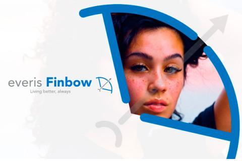 everis Finbow, la soluzione per pianificare il proprio futuro finanziario