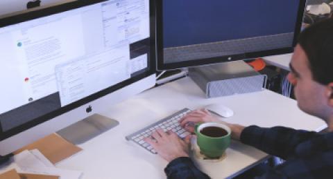 everis se incorpora al programa SAP Partner Edge Build