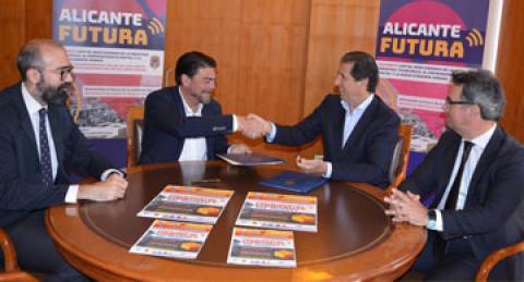 firma-convenio-fundacion-y-ayuntamiento