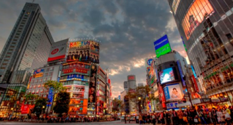 Two Spanish companies will compete in the NTT DATA start-up final in Tokyo