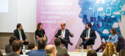 """A everis apresentou o estudo """"Tendências Chave do Consumidor de Energia 2019"""""""