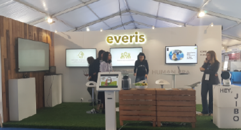 EVERIS-SINFO
