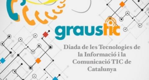 everis col·labora a la Diada de les TIC