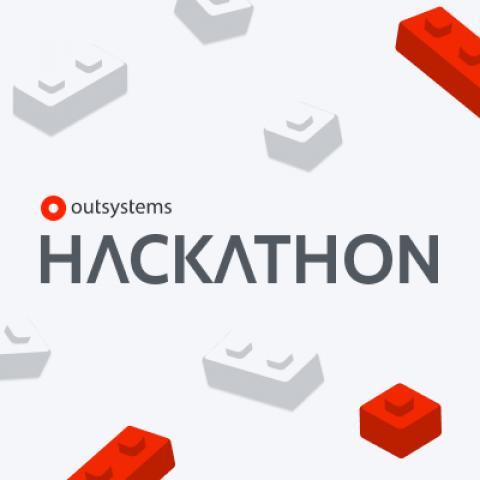 everis vence três prémios em hacktahon da OutSystems