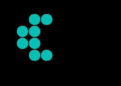 everis NTT DATA associa-se ao Health Cluster Portugal