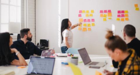 iCenter, el nuevo núcleo de innovación para el mantenimiento de...