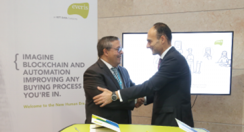 everis - IPO Lisboa